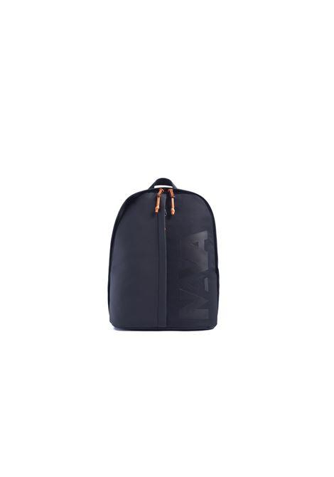 ZAINO SMALL BEAT NAVA | BT071BLACK