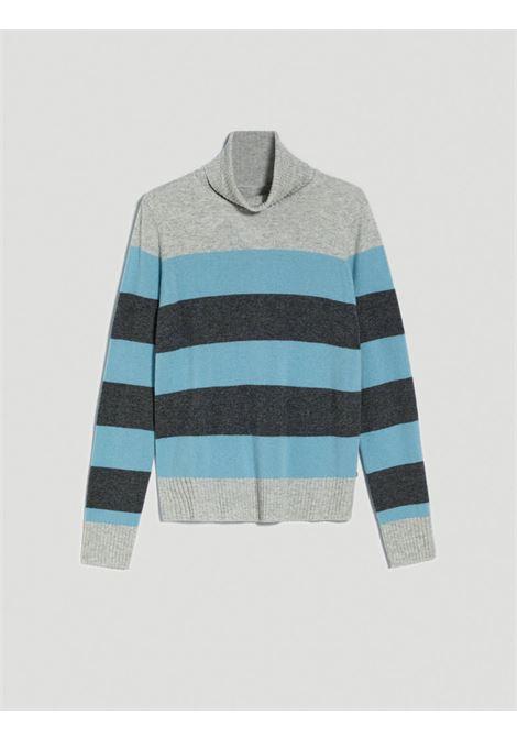 dolcevita in lana e cashmere PENNYBLACK | ERMETICO012