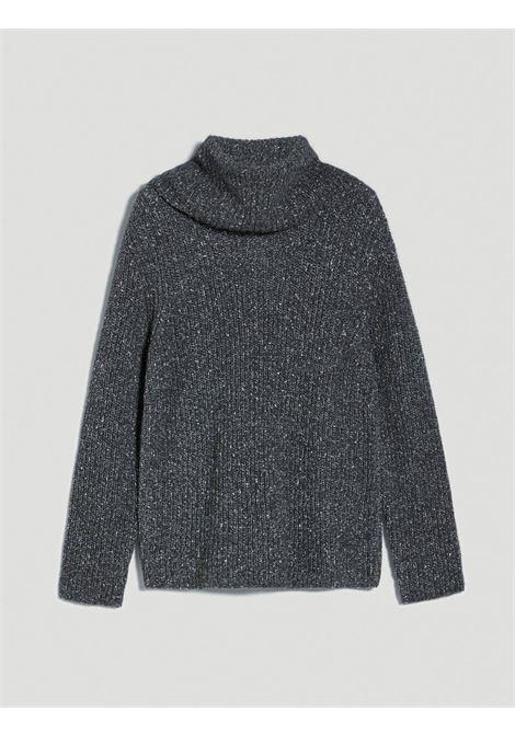 pull in tweed a coste inglesi PENNYBLACK | ERSILIA001