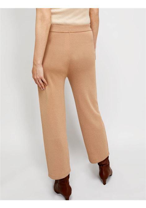 pantaloni morbidi in maglia PENNYBLACK | PUPAZZO004
