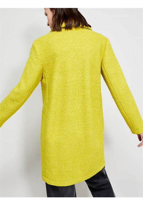 cappotto in jersey bouclè PENNYBLACK | GLORIA002