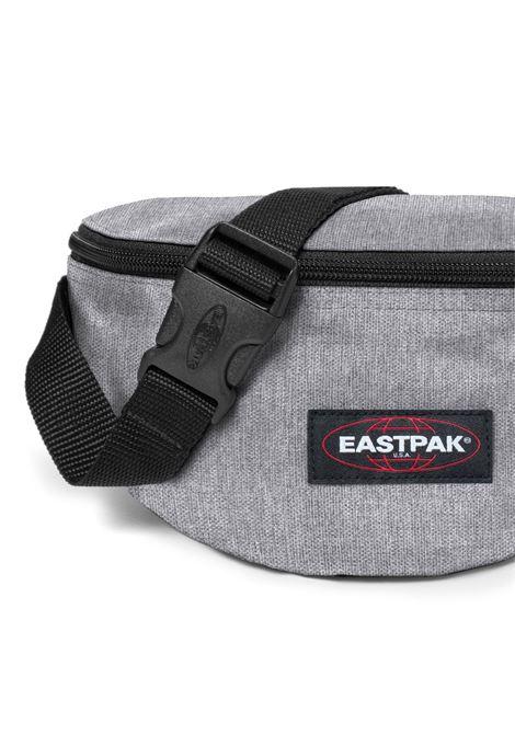 Marsupio Springer EASTPAK   EK074363