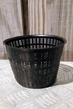 1 litre mesh pot