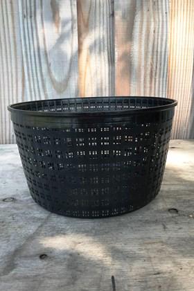 3.5 litre mesh pot