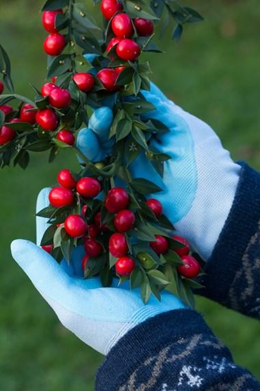 Maxiflex® Gardening Gloves