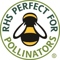 rhs_bee_apple-gree-registered.jpg