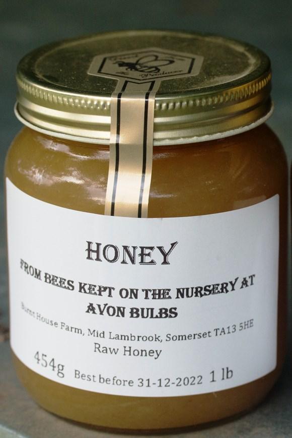 Honey- Set