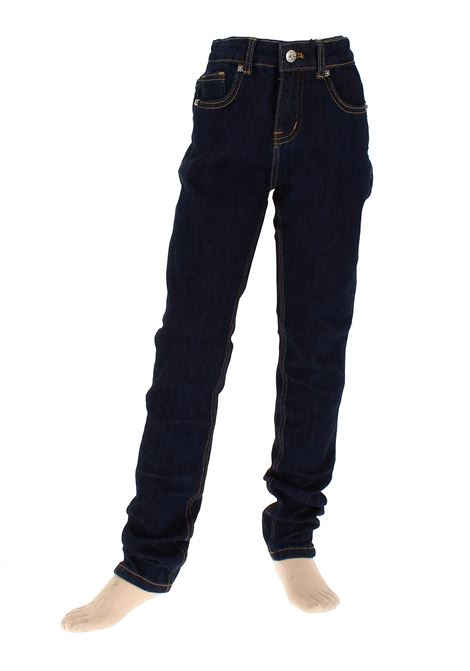 Jeans John Richmond John Richmond | Jeans | RGA19270JENIRVANA