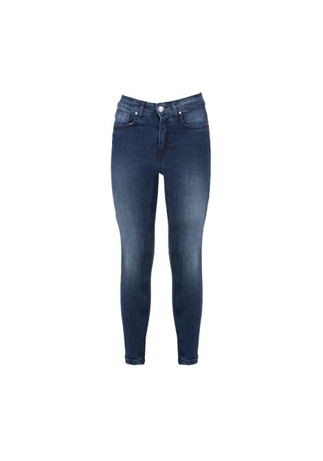 Denim skinny Jijil JIJIL | Denim | JPE20PJ250.0PJPE20DENIM
