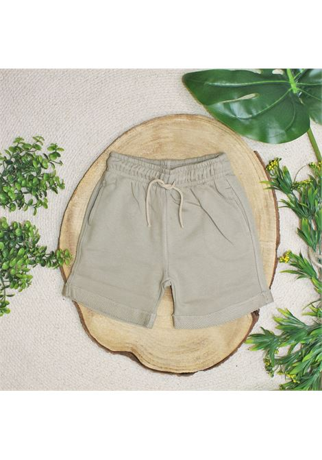 SHORTS PLAY UP | Shorts | 3AI10906VERDE