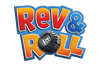 Rev and Roll