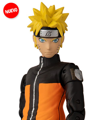 Naruto-nuevo-00.jpg