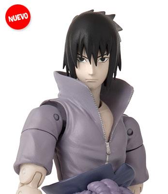 Sasuke-bandai-nuevo-00.jpg