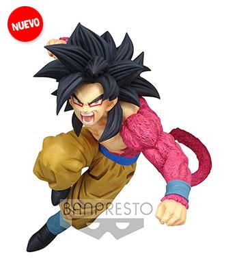 Goku-ssj4-bandai-00.jpg