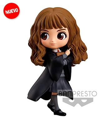 hermione-bandai-nuevo-00.jpg