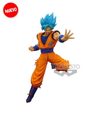 Goku-SSJ-Blue-bandai-00.jpg