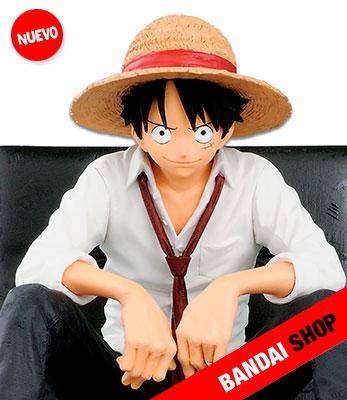 Luffy-nuevo-00.jpg