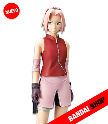 Sakura-nuevo-00.jpg