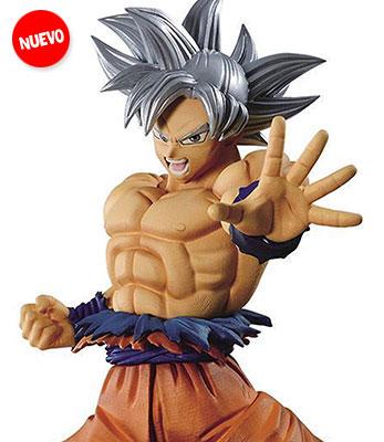 Goku-ultra-instinto-00.jpg