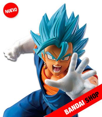Super-Saiyan-Vegito-blue-00.jpg