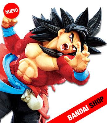 SS4-Son-Goku-00.jpg