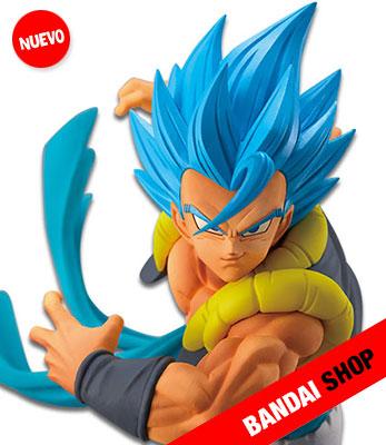 Super-Saiyan-Gogeta-blue-00.jpg