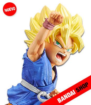 Goku-gt-super saiyan-00.jpg