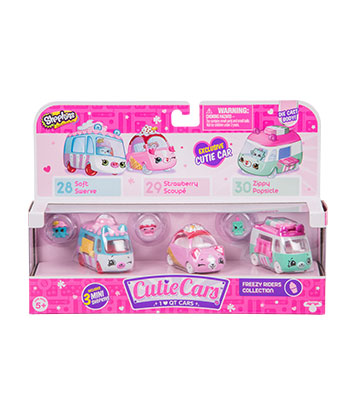 cutie-cars-3-pack-single.jpg