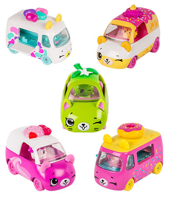cutie-cars-single-pack-3.jpg
