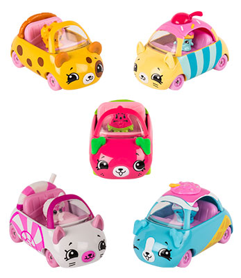 cutie-cars-single-pack-2.jpg