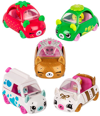 cutie-cars-single-pack-5.jpg