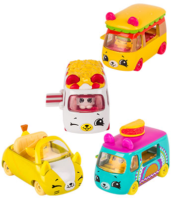 cutie-cars-single-pack-6.jpg