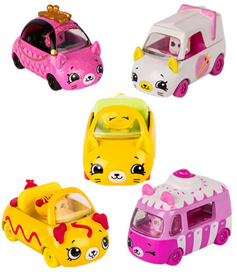 cutie-cars-single-pack-4.jpg