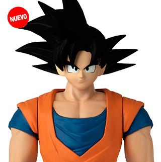 LB-Goku-00.jpg