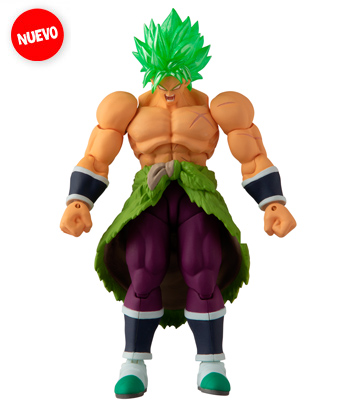 db-5in-broly-00.jpg