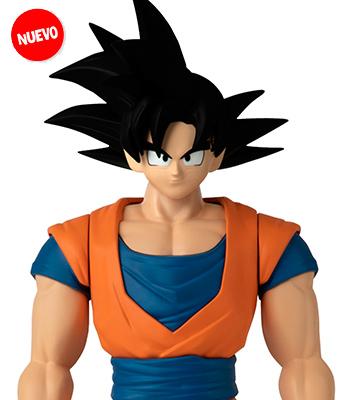 B-Goku-00.jpg