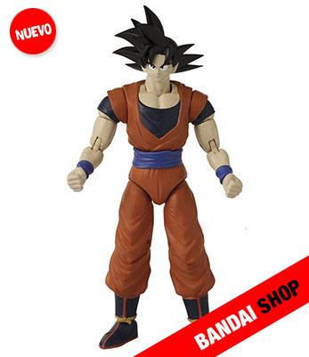 Goku-v2-00.jpg