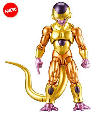 golden-freezer-bandai-00.jpg