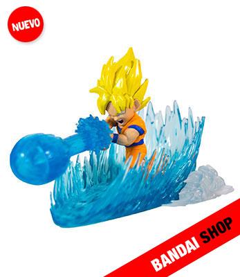 Super-Saiyan-Goku-Final-Blast-00.jpg