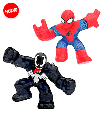 venom-vs-spiderman-00.jpg