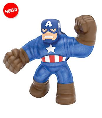Capitan-america-nuevo-00.jpg