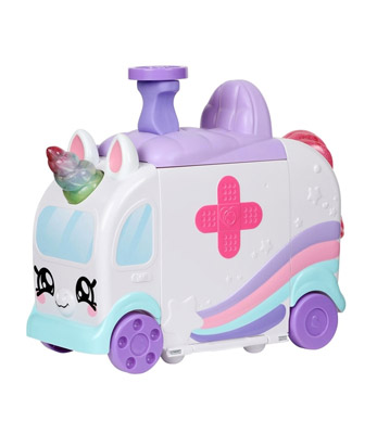 kindi-ambulance-04.jpg
