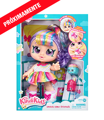 kindi-kids-rainbow-kate-00.jpeg