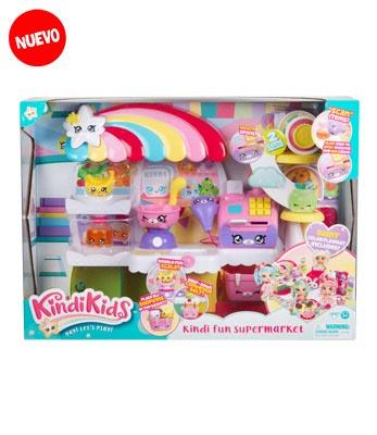 kindi_kids_Supermercado_00.jpg