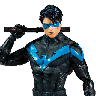 collectors-nightwing.jpg