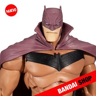 Batman-white-night-red-collectors-nuevo-00.jpg