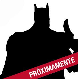00-BC-batman.jpg