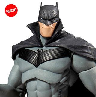 Batman-collectors-nuevo-00.jpg