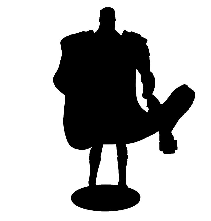 02-BC-superman-animado.jpg