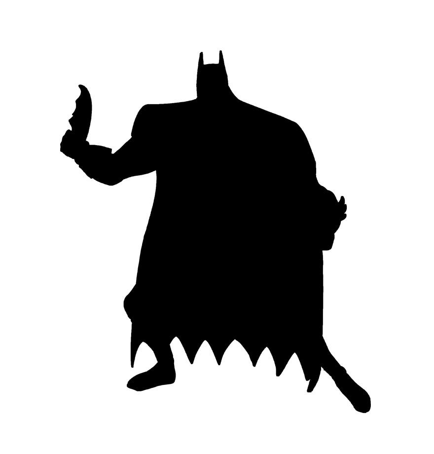 01-BC-batman-animado.jpg